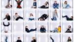 VMS lanceert 'quarantainekalender' als alternatief voor klasfoto