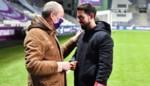 "Spelers en bestuur gunnen Losada transfer naar MLS: ""Hele groep is trots op de coach"""