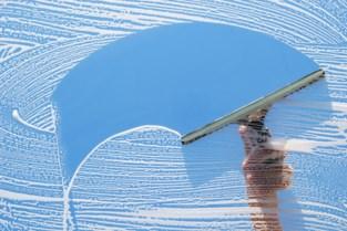 Controle op zwartwerk brengt uitbuiting van ruitenwasser aan het licht