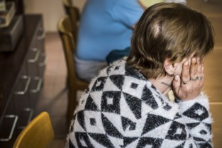 Extra hulpaanbod voor wie kampt met psychische problemen