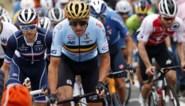 Organisatoren WK wielrennen in Vlaanderen op zoek naar tweeduizend vrijwilligers per dag, Sportwereld zoekt mee
