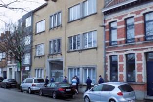 """Politie valt binnen in voormalig hotel: """"Situatie was mogelijk levensgevaarlijk"""""""