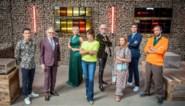 Bekend volk in nieuw seizoen 'Stukken van mensen'