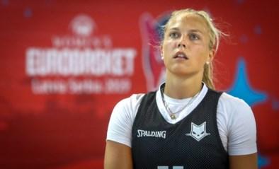 Belgische basketspelers presteren op hoog niveau in het buitenland