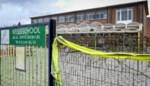 """Na besmettingen met Britse coronavariant in scholen: """"De gevolgen zijn enorm. Duizenden mensen moeten in quarantaine"""""""