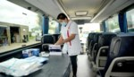 Sneltestbus trekt door Westhoek om 2.300 schoolkinderen en 500 personeelsleden te testen