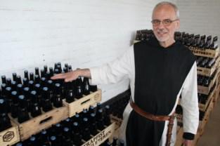 """Broeders Westvleteren brengen hun wereldberoemde trappist nu ook tot aan uw deur: """"Heel wat minder kilometers om ons bier tot bij de consumenten te brengen"""""""