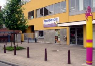 Stad wil laatste twee stadsscholen overdragen aan gemeenschapsonderwijs