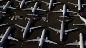 Boeing 737 MAX mag ook in Canada weer vliegen, in Europa geldt nog vliegverbod