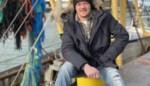 """Hij maakte furore als dj, maar na vijftien jaar keert Jona (39) terug naar zijn roots op zee: """"Gebrek aan perspectief"""""""