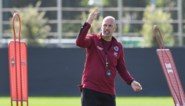 Vier troeven voor Philippe Clement: coach baadt bij Club Brugge in aanvallende weelde