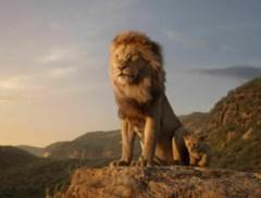 Was jou dit al opgevallen? Man ontdekt gruwelijk detail in Lion King over de dood van Mufasa