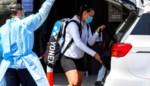 """Organisatie Australian Open fluit minister terug: """"Twee positieve spelers? Dat klopt niet"""""""