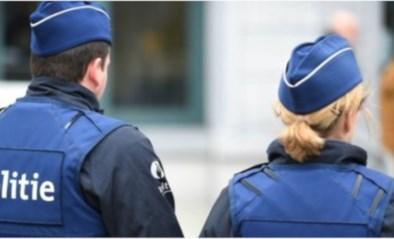 Onderzoek naar politieman wegens aanranding en stalking collega's