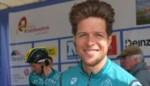 """Bert De Backer bereidt zich voor met veel grinta: """"Stage op Gran Canaria was net een chirokamp"""""""