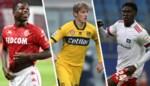 Welke jonge Belgen staan nog dicht bij speelminuten in een topcompetitie?