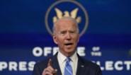 Eerst puinruimen, daarna kan het werk beginnen: zo groot zijn de uitdagingen voor president Joe Biden