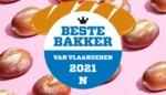 Wordt jouw bakker de Beste Bakker van Herentals?