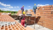 Orderboekjes halfleeg: aannemer kan binnen de 3 tot 6 maanden beginnen aan uw nieuwe woning