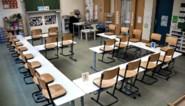 Sint-Pietersschool in Mechelen gesloten na verschillende Covid-besmettingen