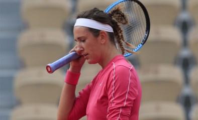 Verdeeldheid over doorgaan van de Australian Open groeit: van muis op hotelkamer tot oproep om begrip