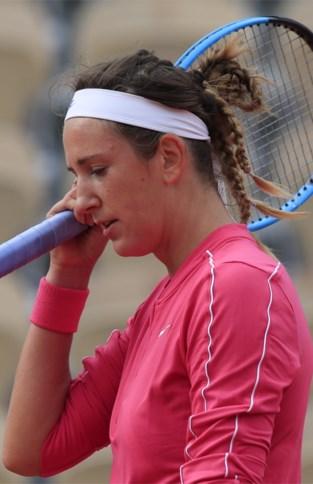 Verdeeldheid over doorgaan van Australian Open groeit: van muis op hotelkamer tot oproep om begrip