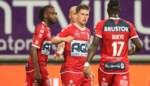 Cercle Brugge haalt missing link binnen met Hannes Van Der Bruggen