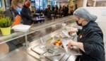 Nieuw buurtrestaurant komt ook naar Kiel en Oud-Berchem