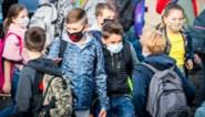 Deze maatregelen op en buiten school stellen experts voor als coronasituatie verslechtert