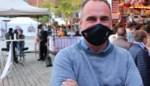 """Uitbraak coronavirus in wzc Heilige Familie: """"Geen sprake van Britse variant"""""""