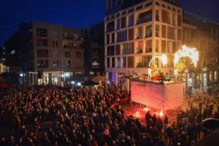 Opvolger voor Vurige Vijvers: Schemer- en Vuurland belooft nog meer spektakel