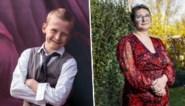 """Ramona verloor haar 13-jarige zoon door zelfdoding: """"Ik mis Lars, maar ik ben gelukkig"""""""