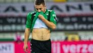 De speelvogel is uitgefloten: waarom Cercle Brugge Kylian Hazard naar de B-kern zette
