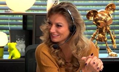 """Onze chef media keek 'Missie callcenter' op VTM 2: """"Het failliet van televisie"""""""