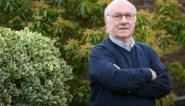 """Rudi Haleydt drie keer topschutter bij Aalst: """"Dankzij schuldenberg kon ik naar Waregem"""""""