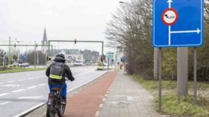 Drie keer meer overtredingen op lage-emissiezone in Antwerpen