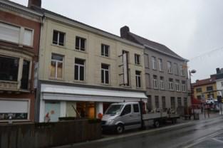 Kringloopwinkel vult voormalig Blokkerfiliaal in Rijselstraat in