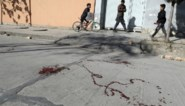 Taliban doden zeker 20 soldaten in noorden Afghanistan