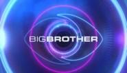 """Is de stem van 'Big brother' ontmaskerd? """"Het zou mooi zijn"""""""