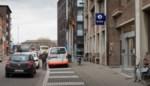 Pakje met verdacht poeder binnengebracht bij Mechelse politie