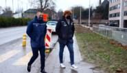 STVV huurt Dimitri Lavalée (ex-Standard) van Mainz, verdediger traint dinsdag mee