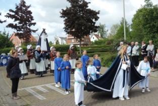 Processies voor Quirinus en Leonardus erkend als cultureel erfgoed
