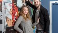 Na het bejubelde 'De dag': koppel Jonas Geirnaert en Julie Mahieu opnieuw in de pen voor 'Lockdown'