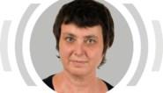 Liesbeth Van Impe over de les na Trump: wees proper op uw eigen