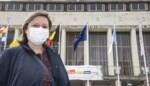 Turnhoutenaars maken samen klimaatplan, ambitie is om tegen 2050 klimaatneutraal te zijn