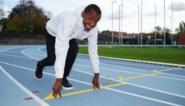 """Bashir Abdi bereidt zich voor in Ethiopië: """"Mijn focus ligt helemaal op de Spelen in juli"""""""