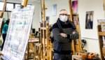 Deeltijds kunstonderwijs vreest sociaal bloedbad door corona