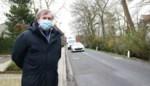 Zomergem krijgt grote restyling: eenrichtingsstraten in centrum én nieuw dorpsplein