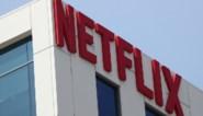 Netflix rondt kaap van 200 miljoen gebruikers