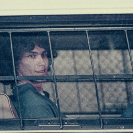 RECENSIE. 'Night stalker': Het failliet van true crime *